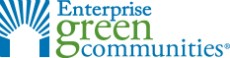 Enterprise Green Community