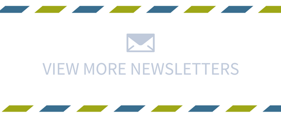 Newsletters Archive graphic
