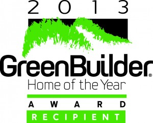 2013GBM_AWARD_RECIPIENT_Logo